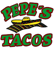 Pepe's Tacos